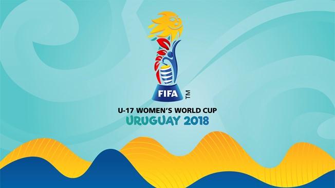 Coupe du monde u17 uruguay 2018 le calendrier d voil - Calendrier coupe du monde u17 ...