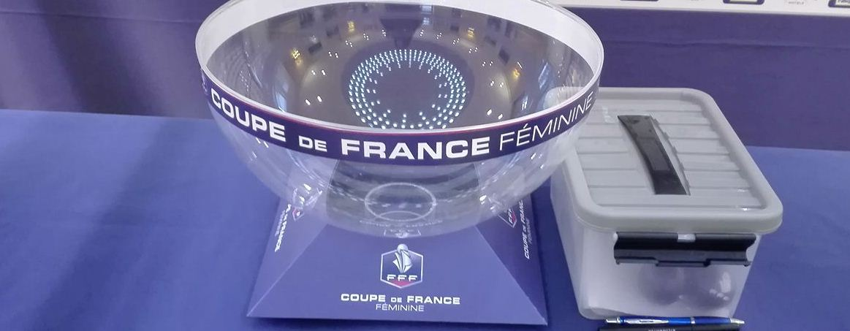 Coupe de france les affiches des quarts de finale - Quarts de finale coupe de france ...