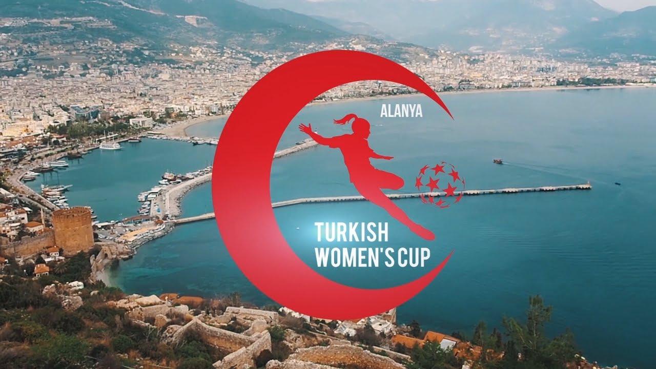 """Résultat de recherche d'images pour """"turkish cup 2019"""""""
