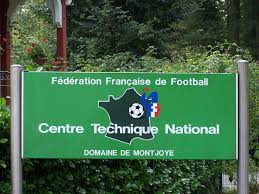 CNFE Clairefontaine