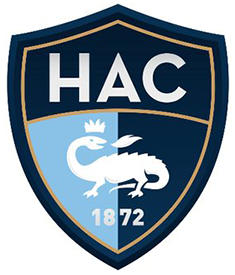 Le Havre Athletic Club