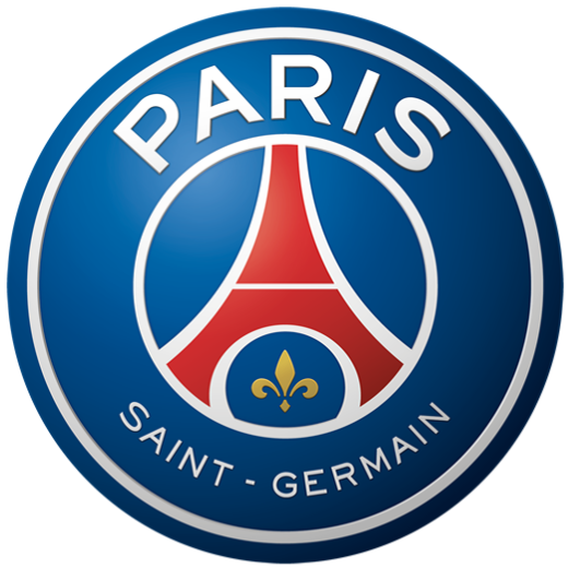 Paris Saint-Germain