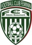 FCF Hénin-Beaumont