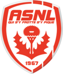 Association Sportive Nancy Lorraine