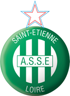 Association Sportive de Saint-Étienne