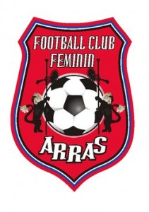 Arras Football Club Féminin